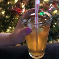 Bigelow Plantation Mint Tea uploaded by Alexis S.