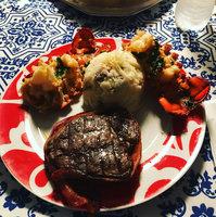 Filet Mignon uploaded by Belinda L.