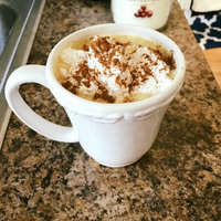 QUEST NUTRITION Vanilla Milkshake Protein Powder uploaded by Abby P.