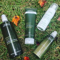 Aveda Outer Peace Foaming Cleanser uploaded by Jessica K.