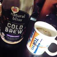 Coffee-mate® Natural Bliss® Cold Brew Sweet Cream uploaded by Stefani P.
