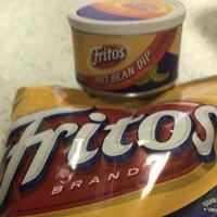 Fritos® Hot Bean Dip uploaded by Pamela Y.
