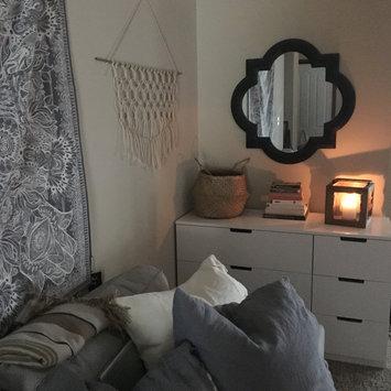 Photo of IKEA uploaded by Gina S.