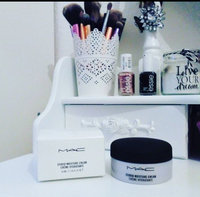 MAC Studio Moisture Cream uploaded by Anastasia T.