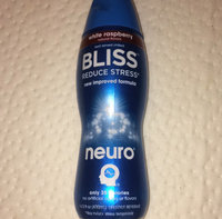 recipe: neuro bliss ingredients [37]