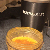 Nutribullet NutriBullet Nutrition Extraction System, As Seen on TV uploaded by melaniereid10 R.