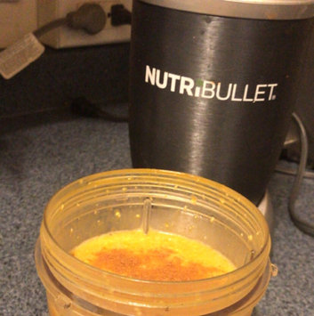 Photo of Nutribullet NutriBullet Nutrition Extraction System, As Seen on TV uploaded by melaniereid10 R.