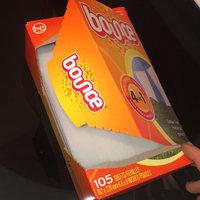 Bounce Outdoor Fresh Dryer Sheets - 120 Sheets uploaded by Lauren F.
