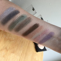 Maybelline Eye Studio Baked Eyeshadow uploaded by Jessica R.