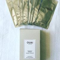 Ouai Treatment Masque uploaded by Brenda N.