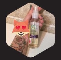 Herbal Essences Wild Naturals Rejuvenating Oil Elixir uploaded by Alyssa S.