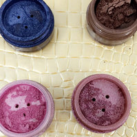 MicaBeauty Mineral Eye Shadow uploaded by blogger n.
