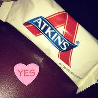 Atkins Chocolate Coconut Bars uploaded by Stephanie F.