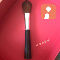 THE BODY SHOP® Blush Brush uploaded by Maham K.