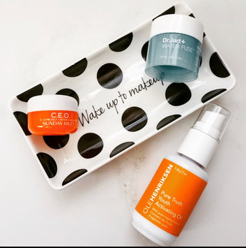 Photo of OLEHENRIKSEN Pure Truth™ Youth Activating Oil uploaded by Tamara F.