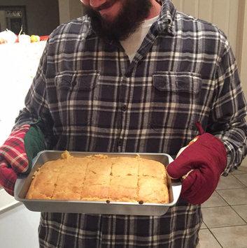 Photo of Jiffy Corn Muffin Mix uploaded by Ashley W.
