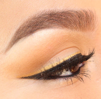 Photo of Max Factor Max Effect Dip-In Eye Shadow for Women uploaded by Daniela M.