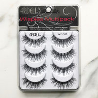 Ardell Baby Demi Wispies Black uploaded by Tina M.