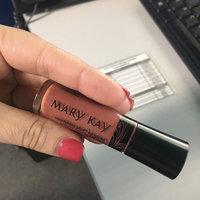 Mary Kay NouriShine Plus Lip Gloss Pink Parfait uploaded by Karla C.