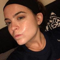 Dr. Jart+ Bright Lover Rubber Mask uploaded by melissa k.