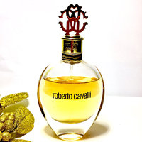 ROBERTO CAVALLI LADIES- EDP SPRAY (NEW) 2.5 OZ uploaded by Sanam G.