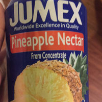 Jumex® Pineapple from Concentrate Nectar 24-11.3 fl. oz. Cans uploaded by Ana V.