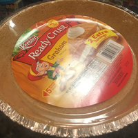 Keebler Ready Crust Graham Crumb uploaded by Thuy L.