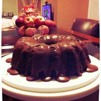 Hershey's Baking Bar Semisweet Chocolate uploaded by Pamela R.