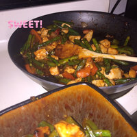 Seeds of Change® Certified Organic Simmer Sauce Sweet & Sour uploaded by Cailie K.