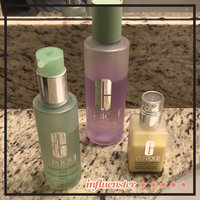 Clinique 3 Steps System Dry Combination Skincare Set uploaded by Rita F.