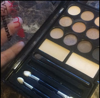 L.A. Colors I Heart Makeup Eyeshadow Palette uploaded by Erica L.