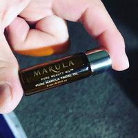 Marula Pure Marula Facial Oil 0.23 oz uploaded by Angelika F.