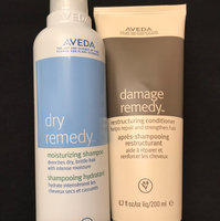 Aveda Dry Remedy™ Moisturizing Shampoo uploaded by Felicia R.