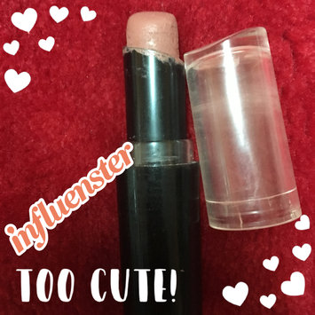 Photo of wet n wild MegaLast Lip Color uploaded by Aya E.