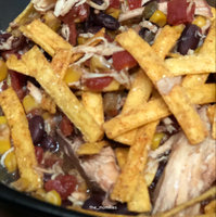 Archer Farms Southwest-Style Tortilla Strips Salad Toppers - 4 oz. uploaded by Leenora H.