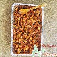 Cauliflower Organic uploaded by Adya A.