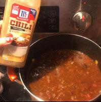 McCormick Chili Powder, 9.25-Ounce Unit uploaded by nila T.