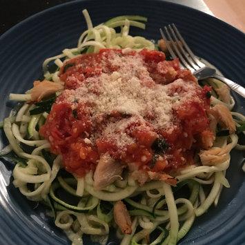 Photo of Nature's Promise Organic Zucchini uploaded by Nikki H.
