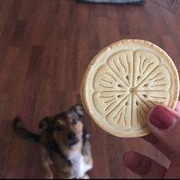Lemonades™ Girl Scout Cookies uploaded by Kelly M.