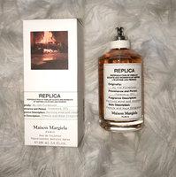 Maison Martin Margiela Replica By The Fireplace  Eau de Toilette uploaded by Ali C.