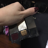 Burberry Nail Polish uploaded by Dieu T.