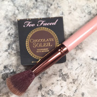 Too Faced 5-Piece Bronzer Wardrobe Collection uploaded by Heather D.
