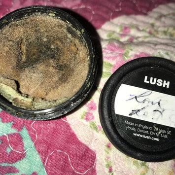 Photo of LUSH Love Lettuce Face Mask uploaded by Reem O.