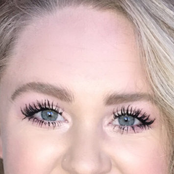 Photo of e.l.f. Clear Brow & Lash Mascara uploaded by katherine k.
