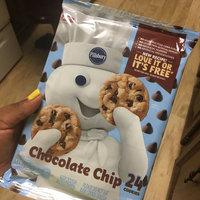 Pillsbury Ready to Bake! Chocolate Chip Cookie Dough uploaded by Jasmyn P.