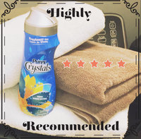 Purex Crystals In-Wash Fragrance Booster Fresh Spring Waters uploaded by Rachel N.