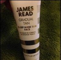 James Read Gradual Day Tan - Face 1.7 oz uploaded by Roxana A.