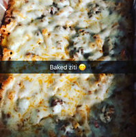 CLASSICO Baked Ziti Dinner Kit uploaded by Tia S.