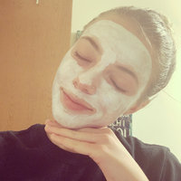 Masque® B.A.R™ SILVER FOIL Peel Off Mask uploaded by Brooke H.