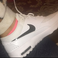 Nike Women's Air Max Thea Running Shoes uploaded by Nicola O.